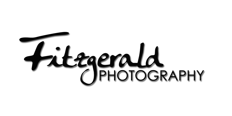 Fitzgerald Photography