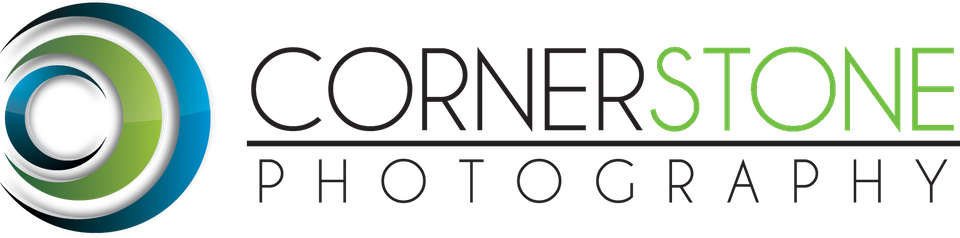 Cornerstone Photography