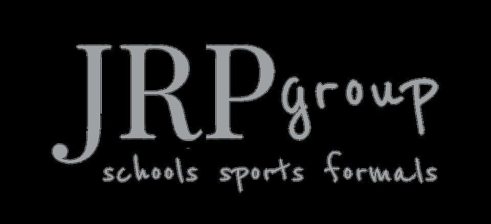 JRP Group
