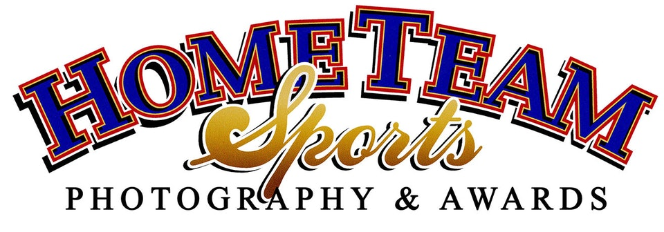 HomeTeam Sports