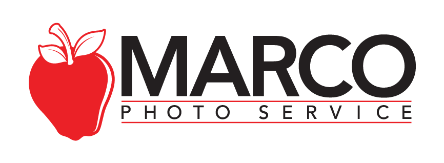 Marco Photo Service